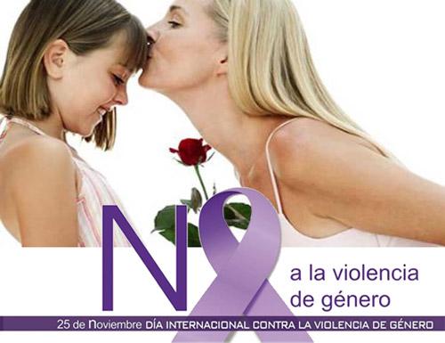 25nov_dia violencia mujeres2