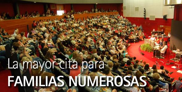 palacio_congresos_web