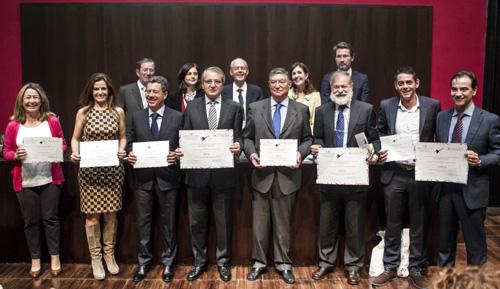 premio_racionalizac_horarios